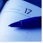 calendar petit